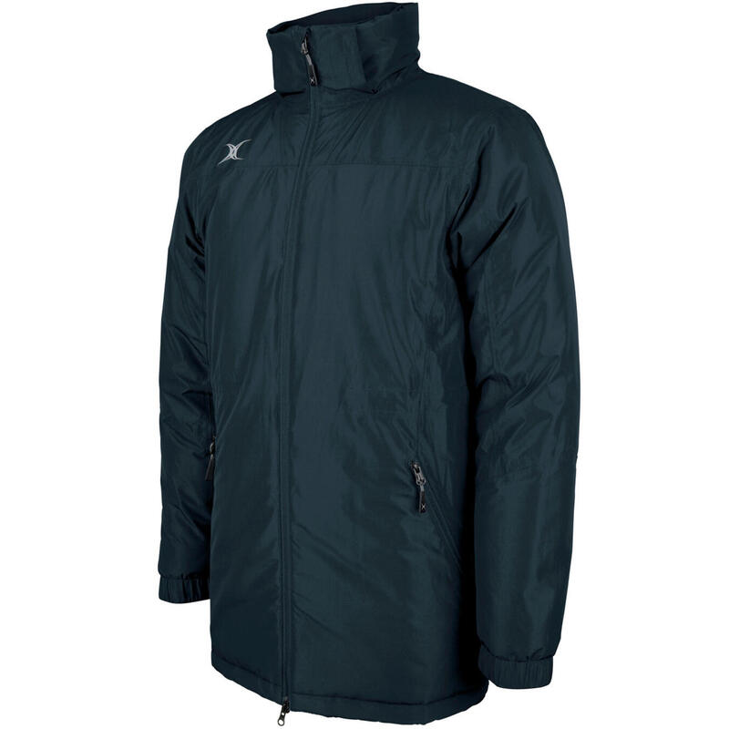 Gilbert Pro All Weather Jacket