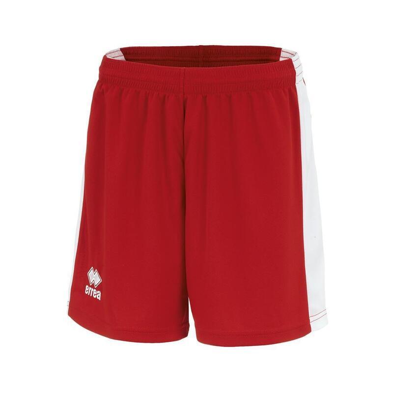 Errea Rachele Junior Shorts