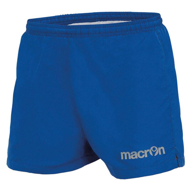 Macron Ike Shorts