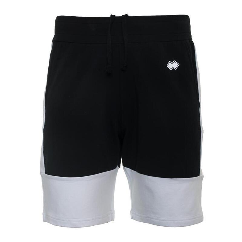 Errea Sport Fusion Short