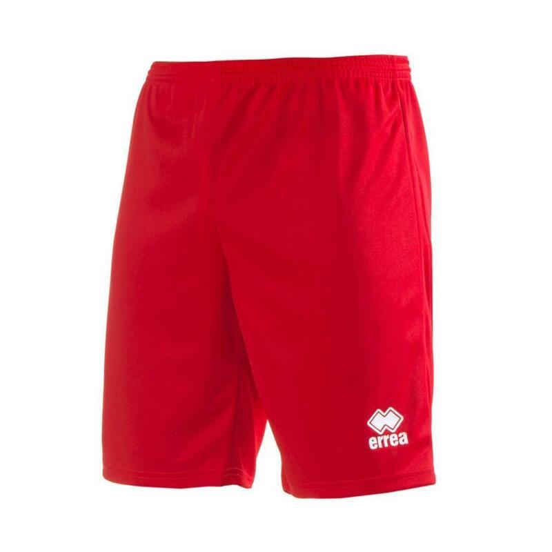Bermuda Shorts Junior Errea Maxi Skin