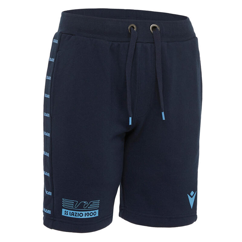 Junior shorts Lazio Rome 19/20