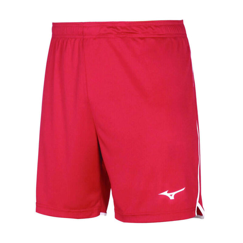 Mizuno High-Kyu Shorts