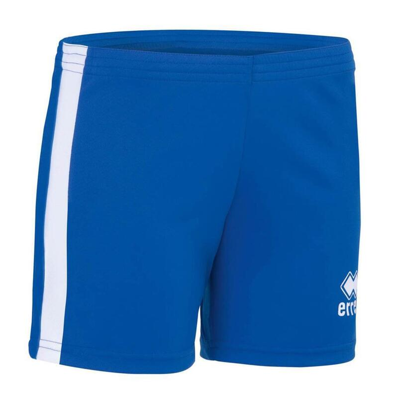 Errea Amazon Junior Women's Shorts