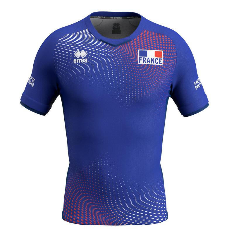 Maillot domicile Equipe de France 2020
