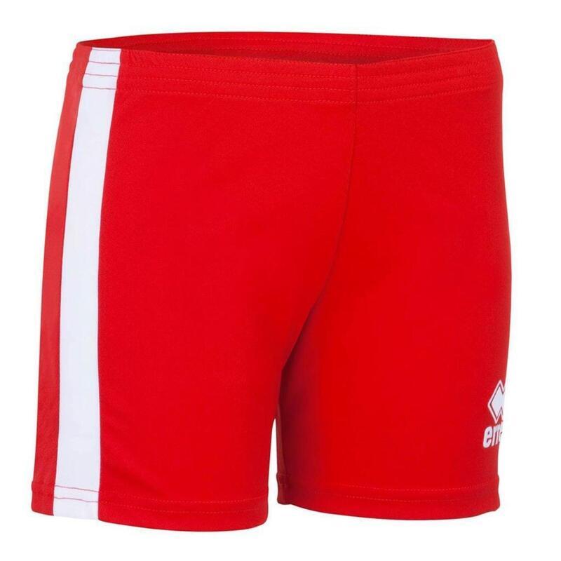 Errea Amazon Women's Shorts