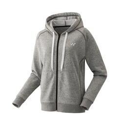 Hooded jasje vrouw Yonex yw0016ex