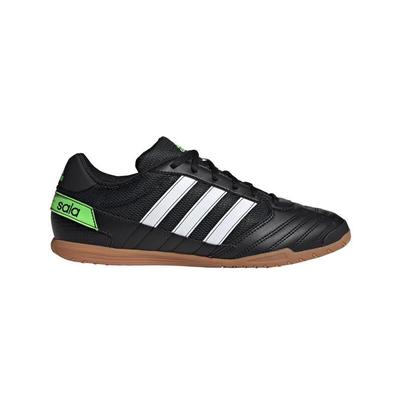 Chaussures adidas Super Sala