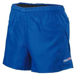 febe Macron Shorts