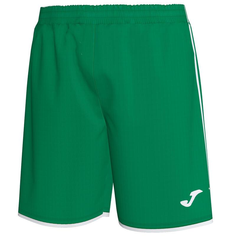 Joma Liga Shorts