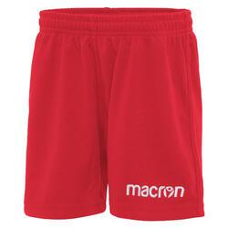 Korte Macron amethist