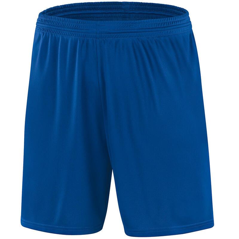 Jako Palermo Shorts
