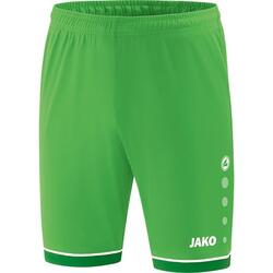 Jako Keep Dry Competition Short 2.0