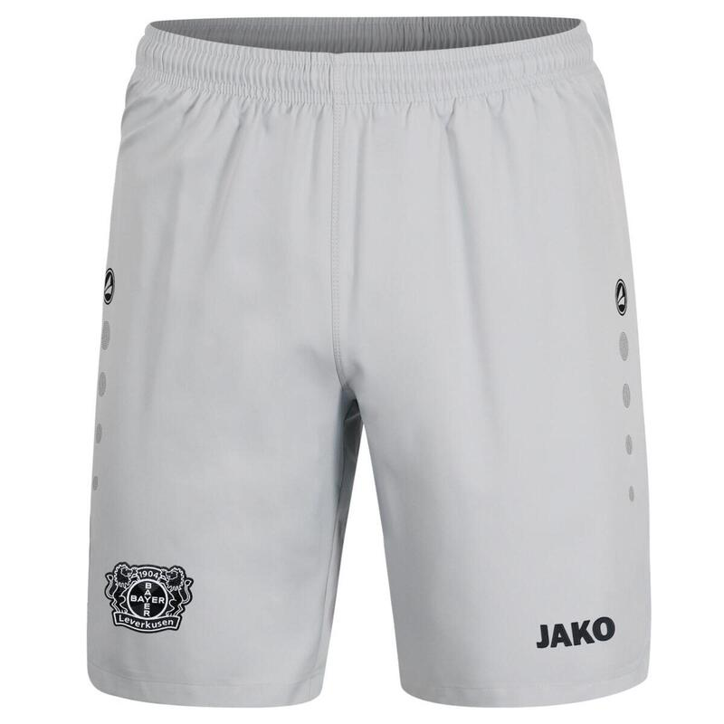 Short Bayer Leverkusen third 2019/20