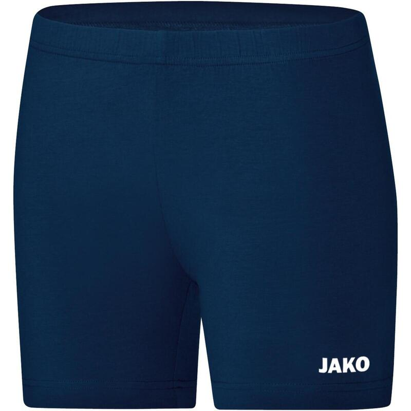 Cuissard junior Jako indoor 2.0
