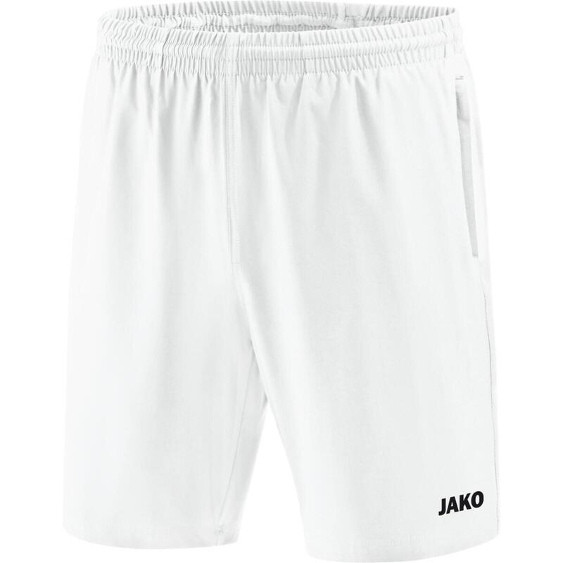 Junior Profi Shorts 2.0