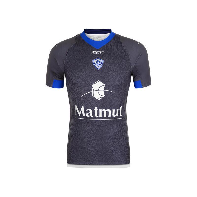 Maillot third Castres Olympique 2019/20