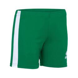 Errea Amazon Junior Women's Shorts