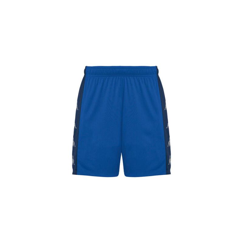 Kappa Delebio Shorts