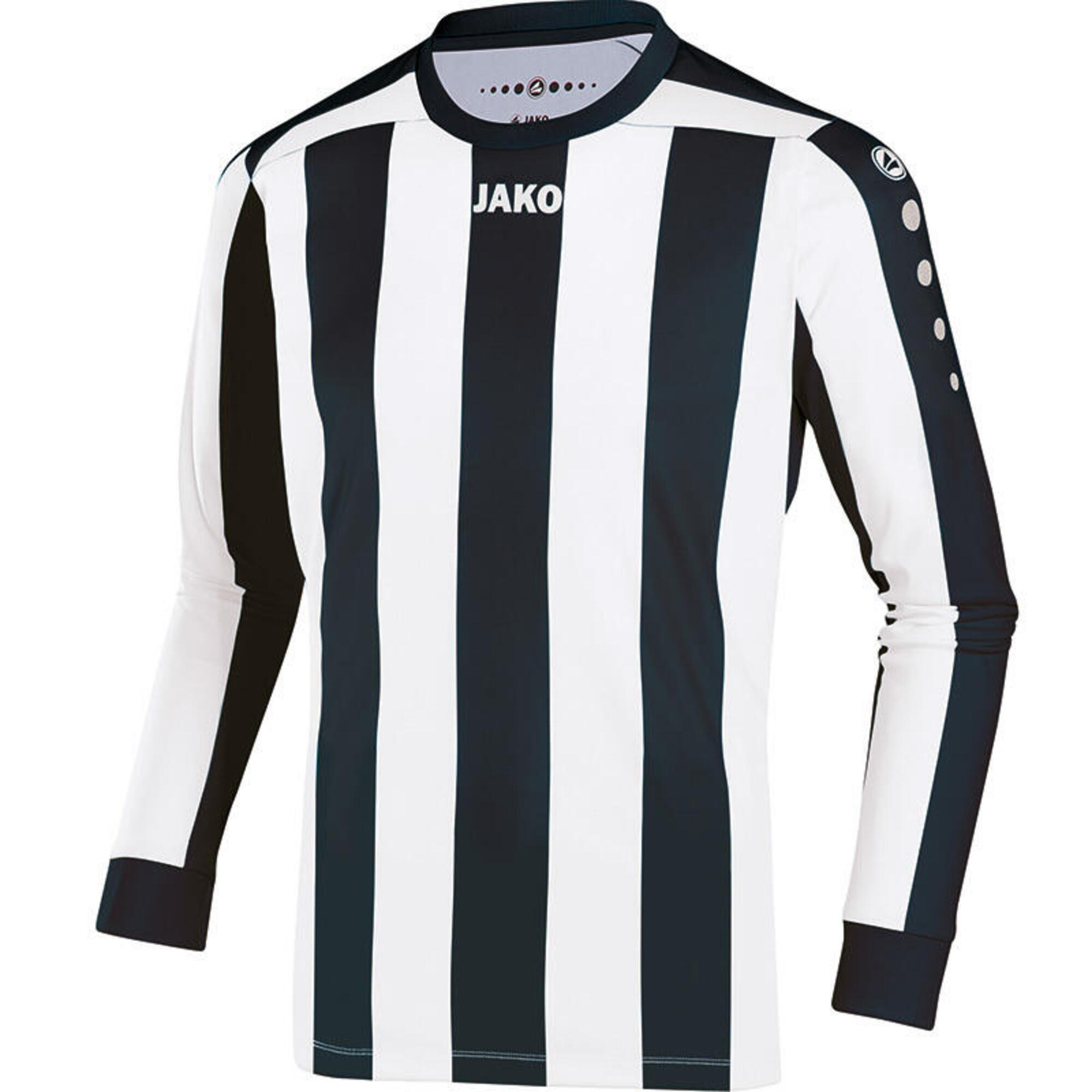 Maillot Jako Inter manches longues