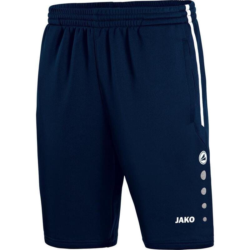 Actieve Junior Training Shorts