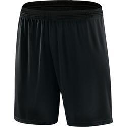 Jako Valencia Shorts