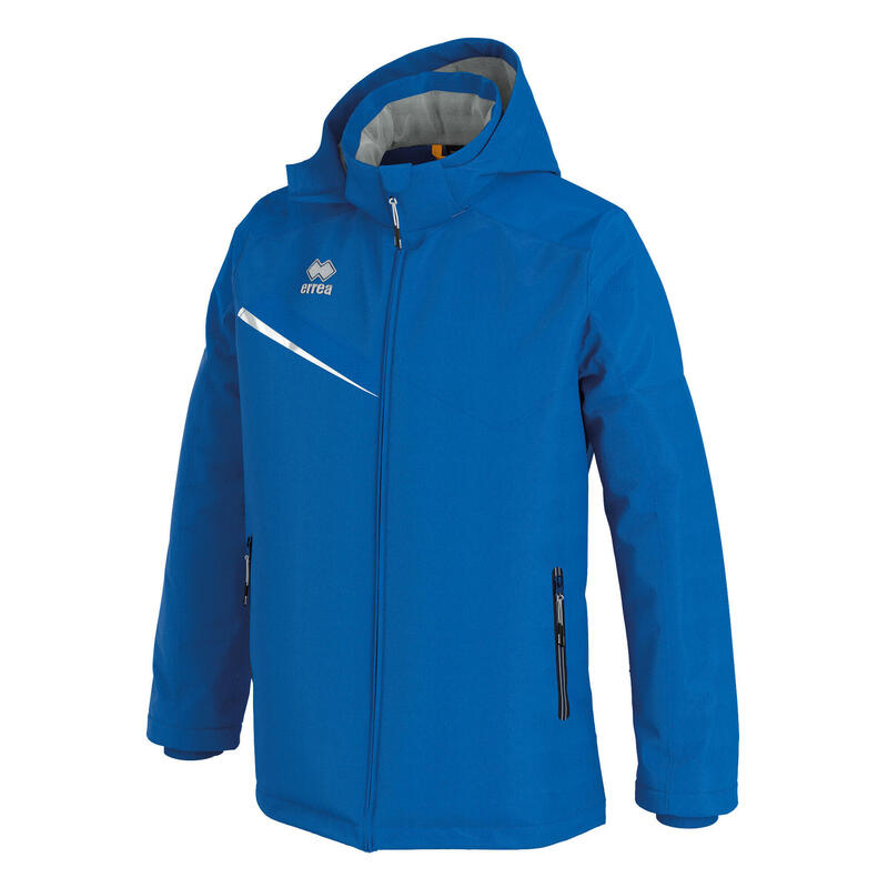 Parka Errea iceland 3.0 advertentie