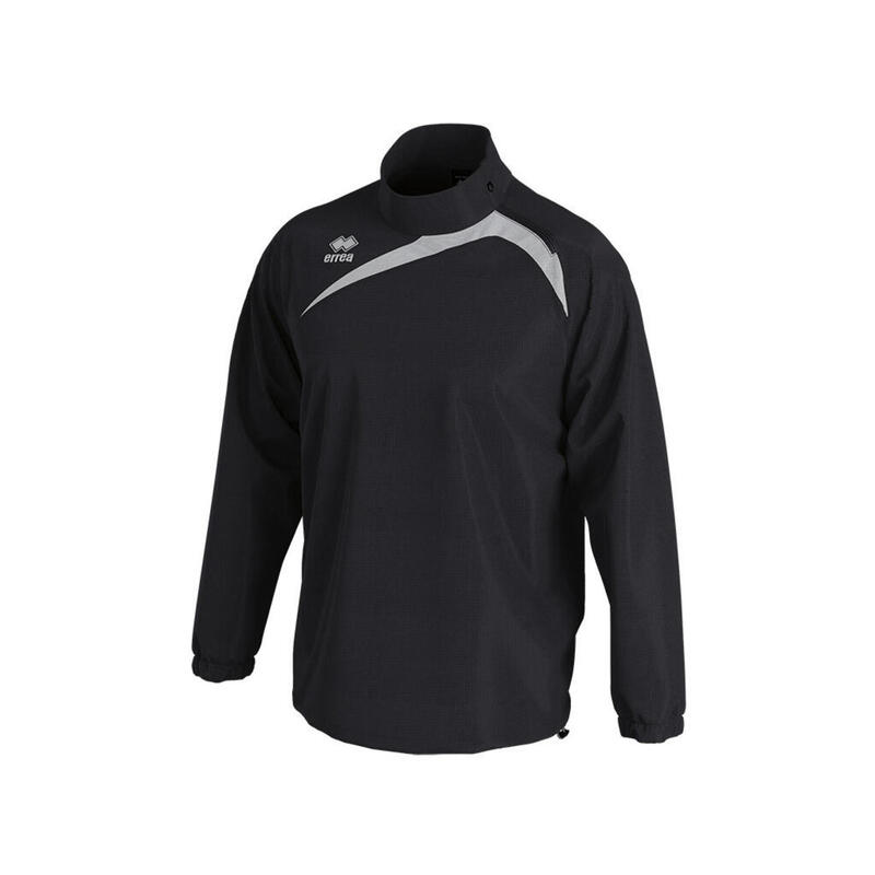 Errea edmonton 3.0 Junior Jacket