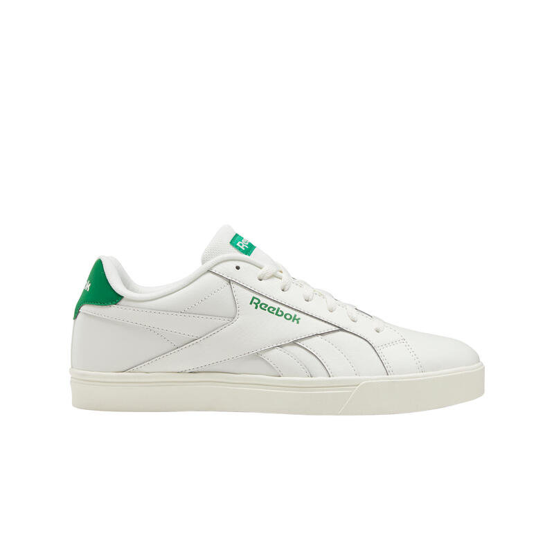 Reebok Classics Royal Complete 3.0 Low Sneakers