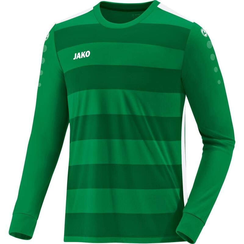Maillot Jako Celtic 2.0 manches longues