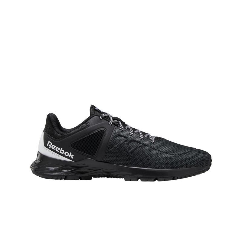 Chaussures Reebok Astroride Trail 2.0
