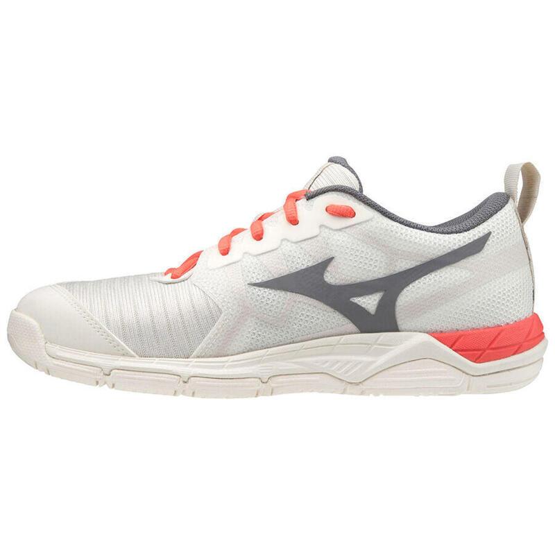Chaussures femme Mizuno Wave Supersonic 2
