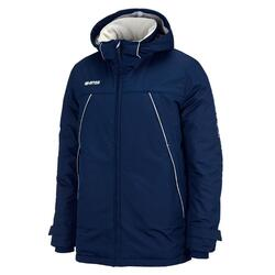 Errea IJsland Junior Jacket