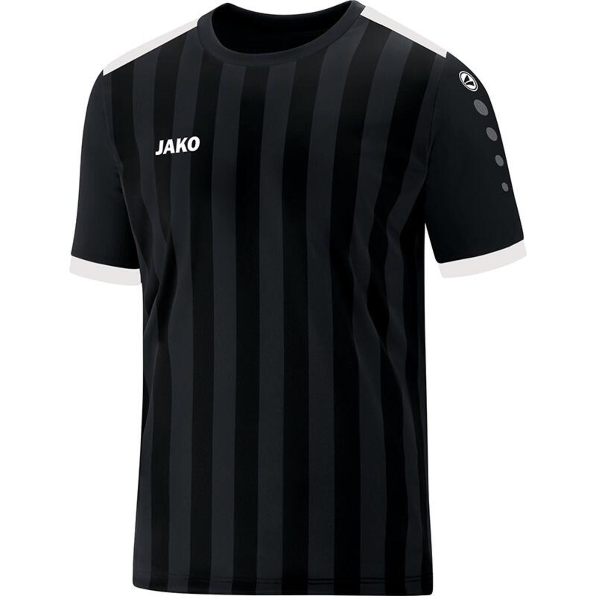 Jako Porto Junior Jersey 2.0