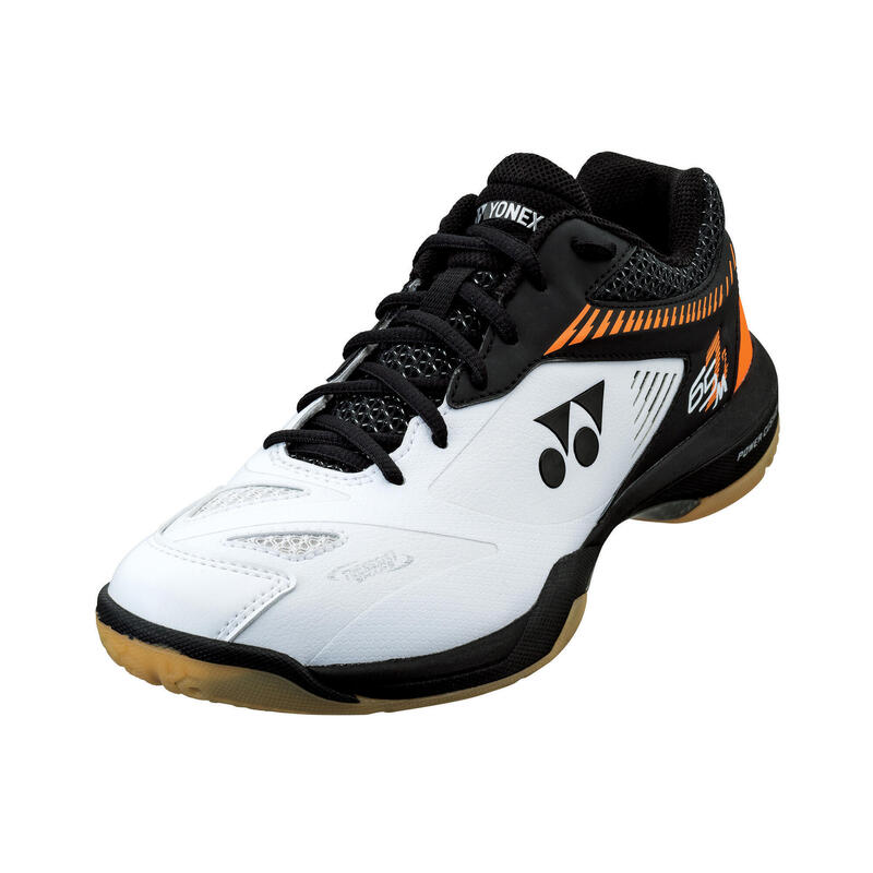Yonex Power Cushion 65 Z2 Schoenen