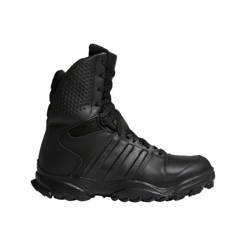 Chaussures adidas GSG-9.2