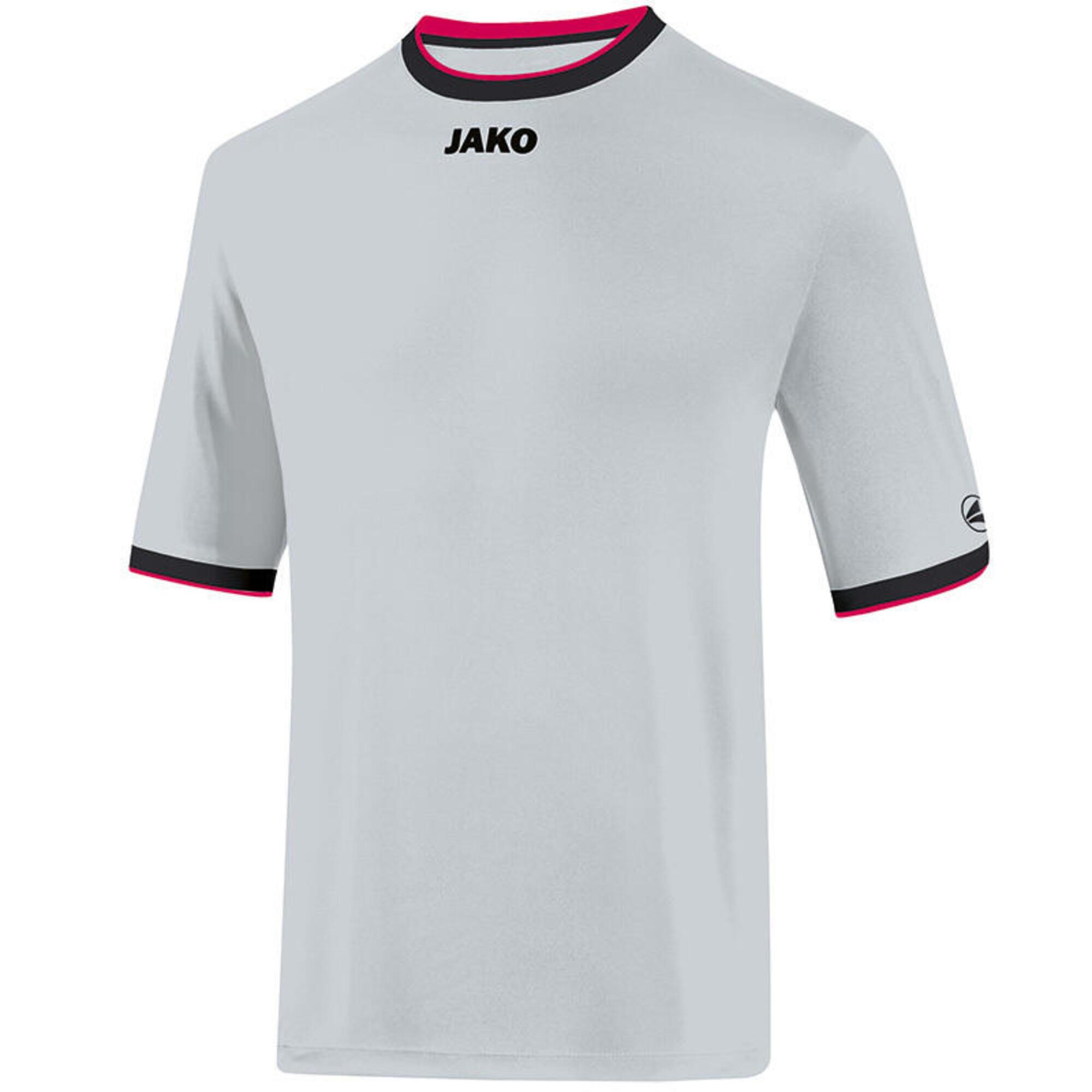 Maillot junior Jako United