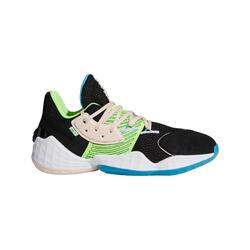 Chaussures adidas Harden Vol. 4