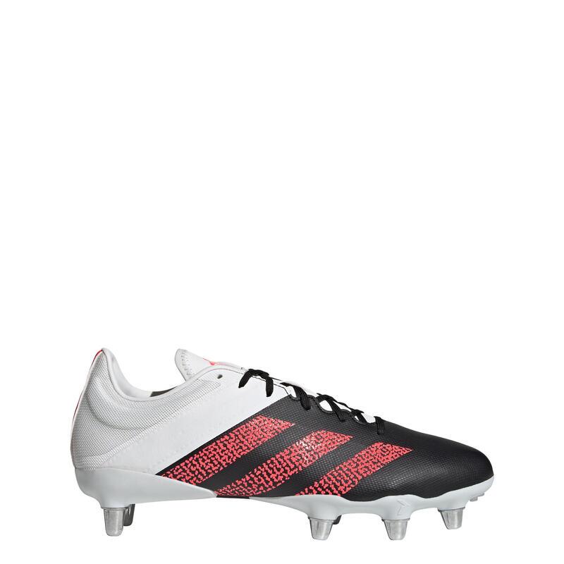 Chaussures adidas Kakari Elite SG
