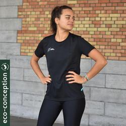 Endurance T-shirt - Fibres recyclées