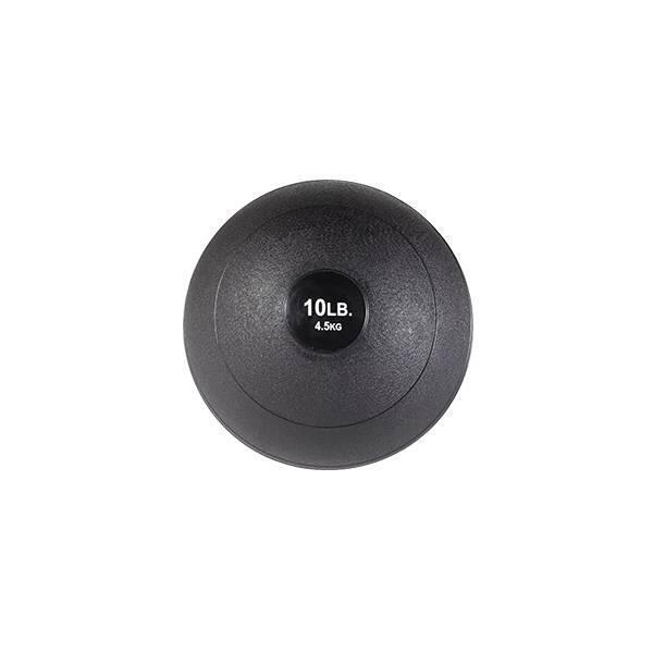Body-Solid Slam Balls - 10 Lb - 4,6 kg