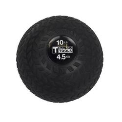 Body-Solid Premium Tire Tread Slam Ball - 4,6 kg