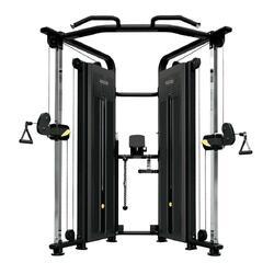 Toorx CSX-B5000 Dual Pulley 2x 100 kg