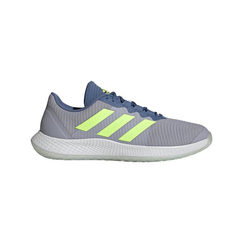 Chaussures adidas Force Bounce Handball