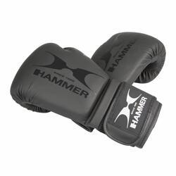 Hammer gants de boxe HAWK - 12 oz