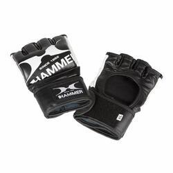 Hammer Boxing MMA Handschoenen Fight Leer L