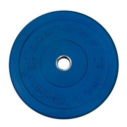 Body-Solid Chicago Extreme  Bumper Plates OBPXCK - 20 kg