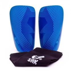 SAK SHAPE BLUE