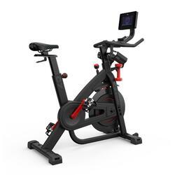"""Bowflex C7 Indoor Cycle met 7""""touchscreen en JRNY app"""