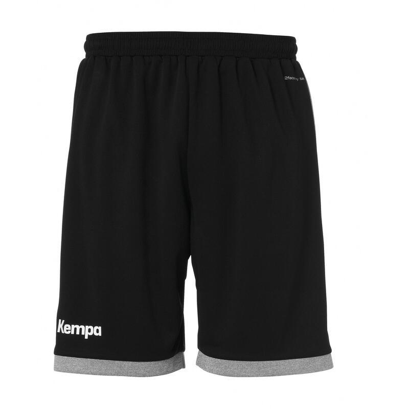 Pantaloncini per bambini Kempa Core 2.0